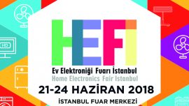 OKIDA IN HEFI FAIR